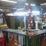 החנות שלנו - ליוגב שרותים