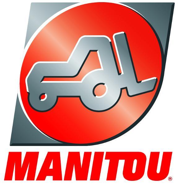 לוגו מניטאו