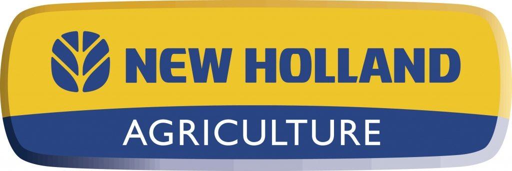 לוגו ניו הולנד